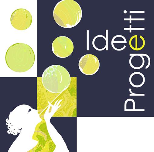 idee65_mod