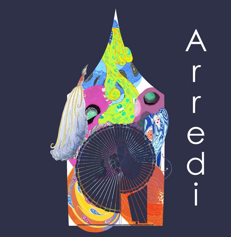 1_Arredi-05-NC