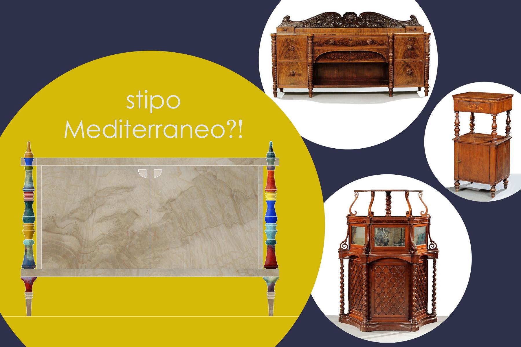 2_stipo-Mediterraneo