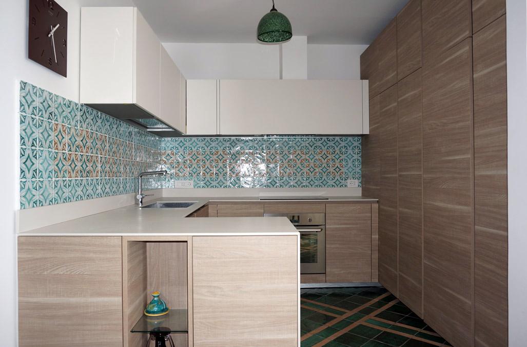 2b-cucina