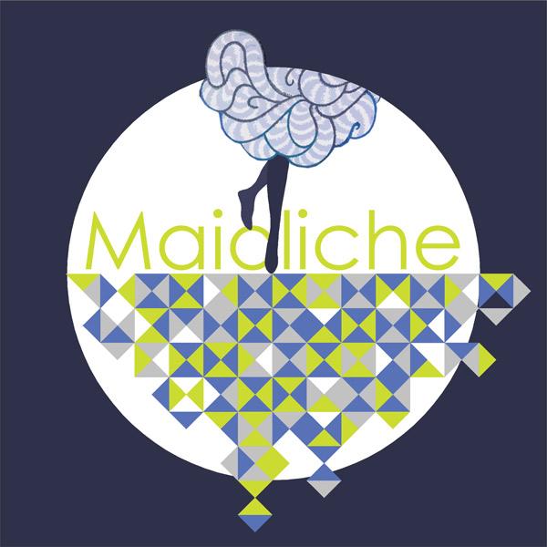 MAioliche-quadra