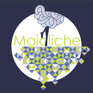 MAioliche--web