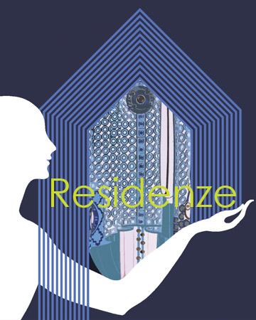 Residenze--web
