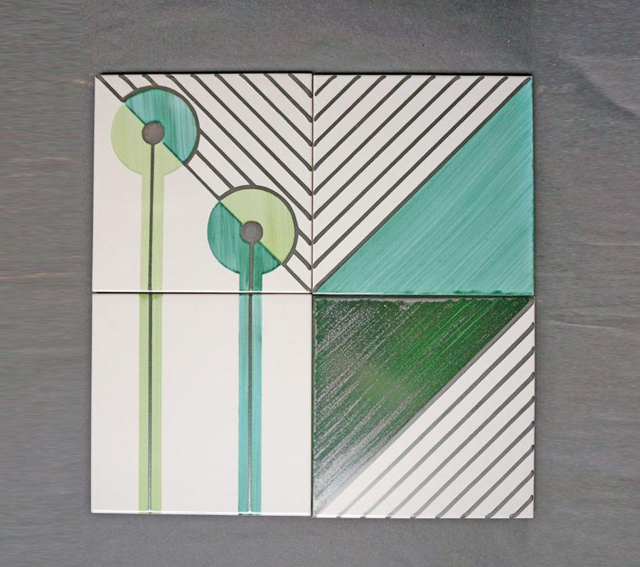 _cerchi-e-diagonali