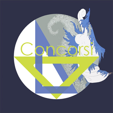 concorsi-01