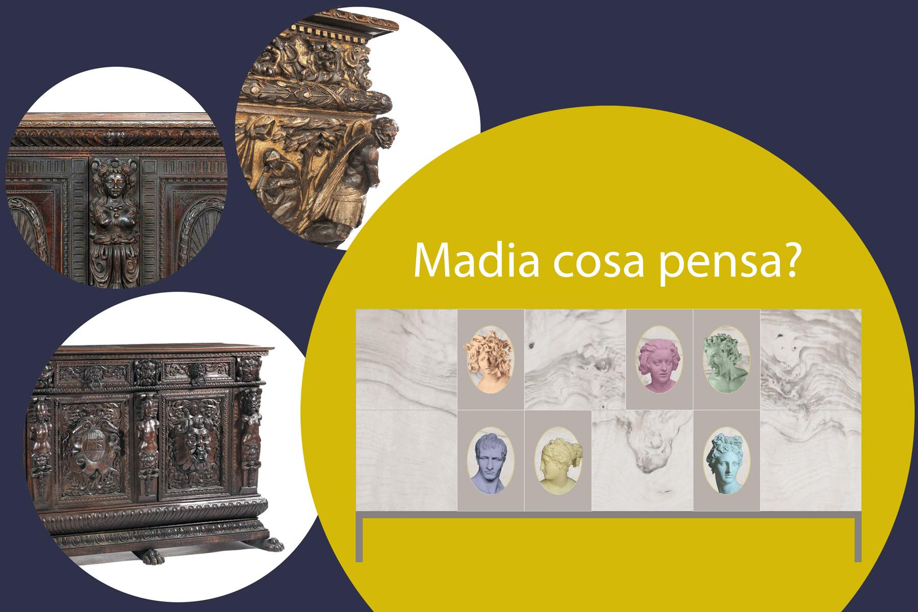 madia-cosa-pensa-1200x1800
