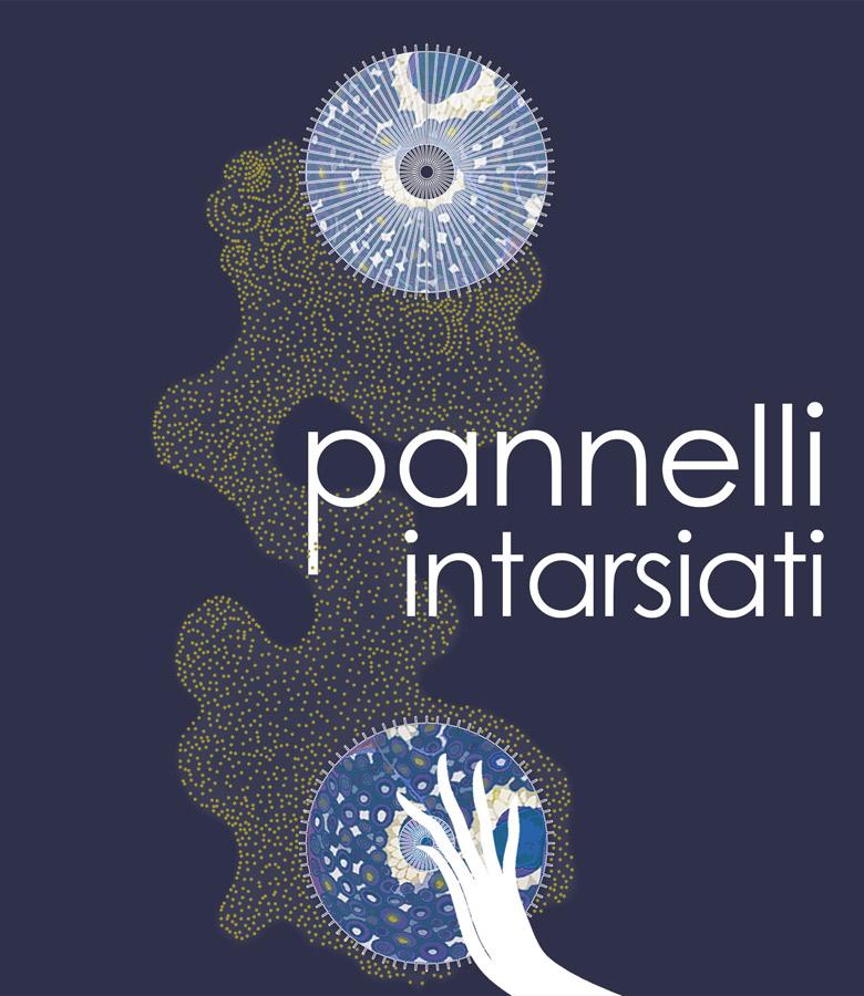 Pannelli-intarsiati-SitoW